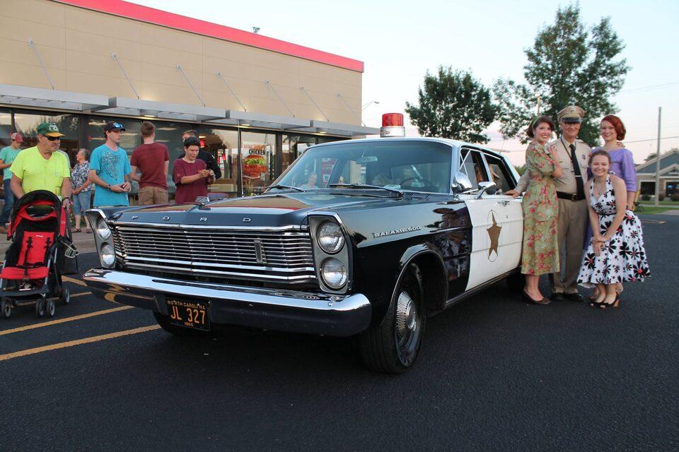 Themayberrygurucom - Wisconsin classic car show calendar